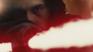 SWCO 2017: 5 Highlights from the Star Wars: The Last Jedi Teaser