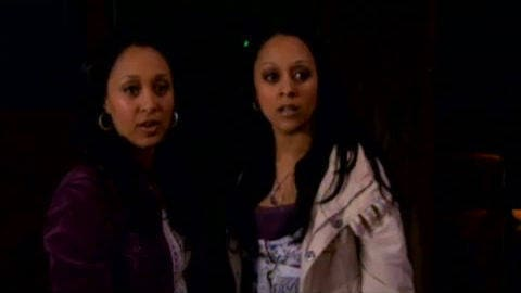 twitches too dvd trailer disney video