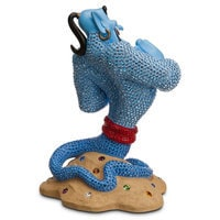 Image of Genie Figurine by Arribas # 3