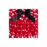 Image of Minnie Mouse Tutu for Girls # 2