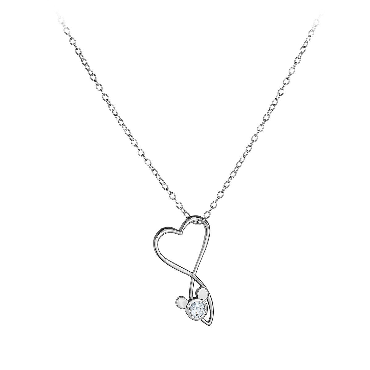 infinity en sign mv to silver necklace jared heart jar zm jaredstore click symbol expand sterling