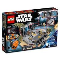 Battle on Scarif Playset by LEGO - Star Wars