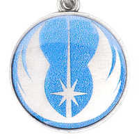 Image of Jedi Order Bangle by Alex and Ani - Star Wars # 6
