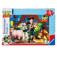 Toy Story Puzzle by Ravensburger