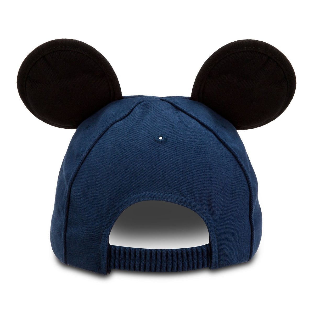 feb8b250b7d Product Image of Mickey Mouse Baseball Cap for Toddlers with Sunglasses   3