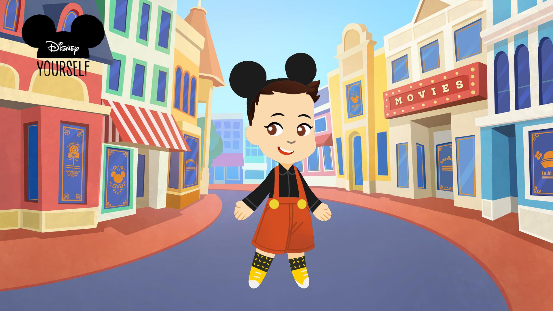 Disney lol fun videos and more disney yourself 56a63d022f74468f11795313 1betcityfo Choice Image