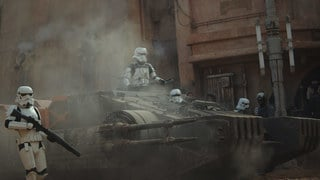 combat assault tank