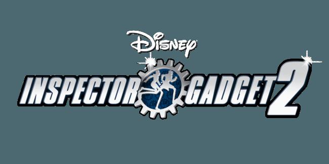 Inspector Gadget 2 | DisneyLife PH