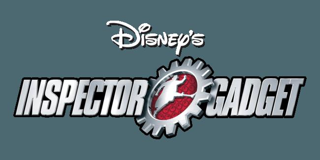 Inspector Gadget | DisneyLife PH