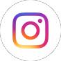 Captain Marvel Instagram
