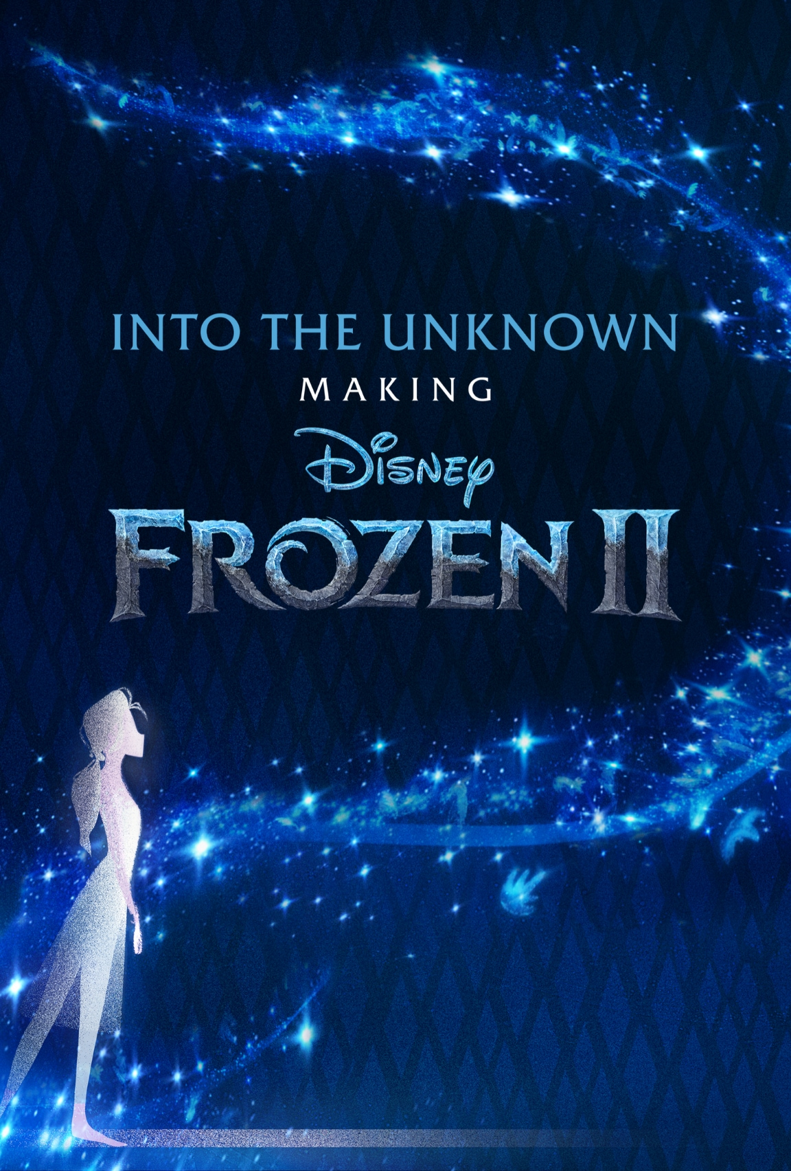 Into The Unknown: The Making of Frozen 2 (2020)