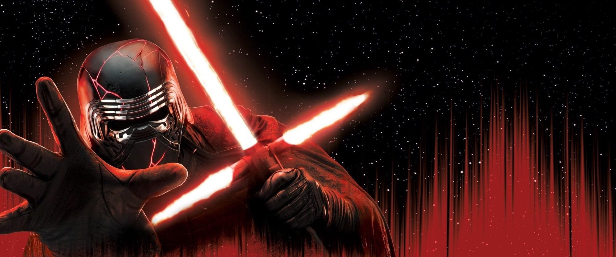 Concorso - Star Wars ai confini della galassia