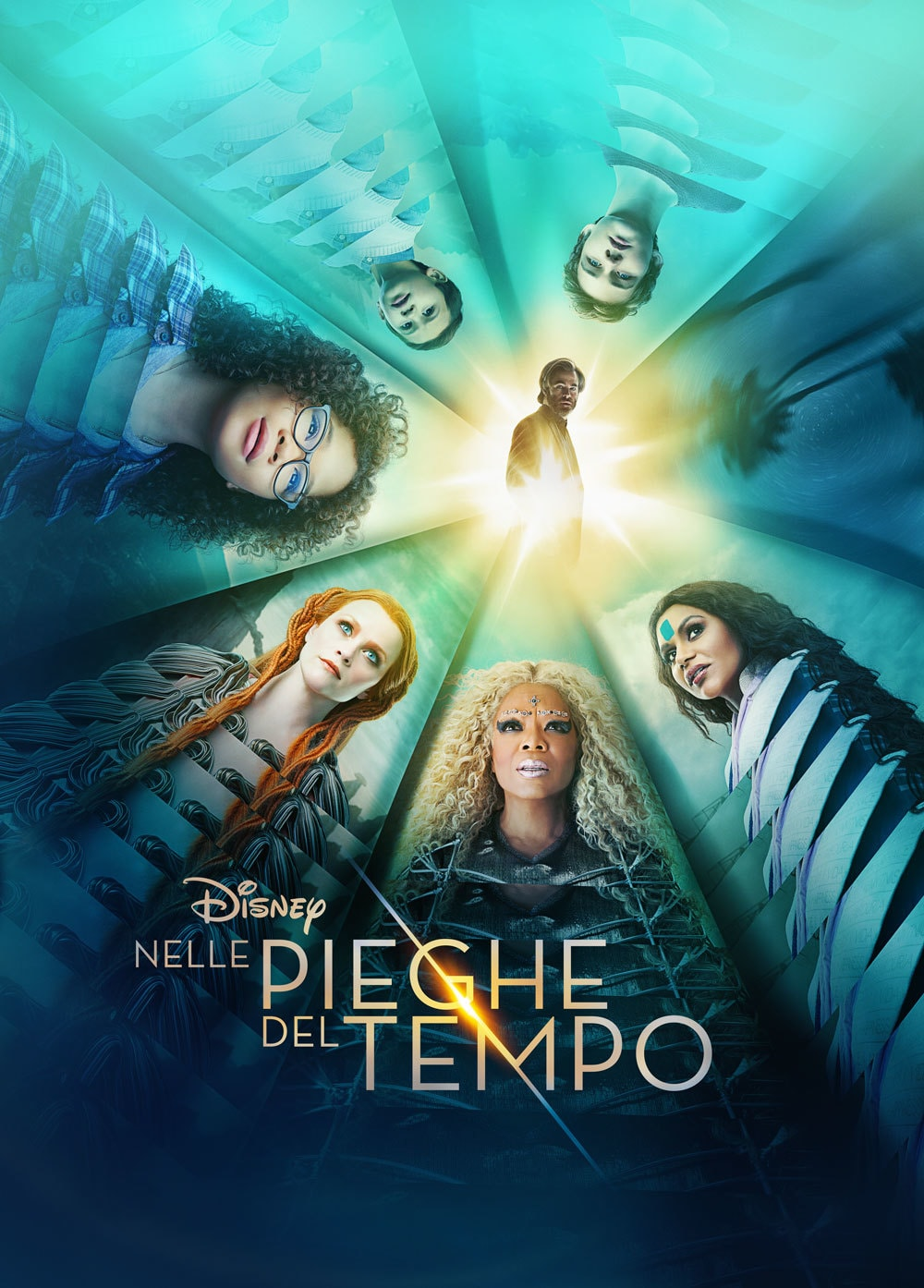 FILM MERY PER SEMPRE SCARICARE