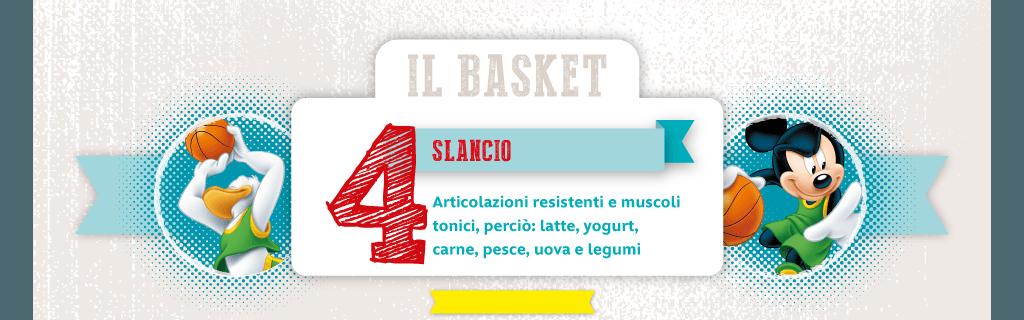 Large Hero - Consigli - Basket - 4