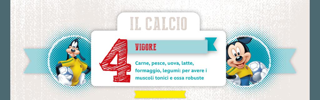 Large Hero - Consigli - Calcio - 4