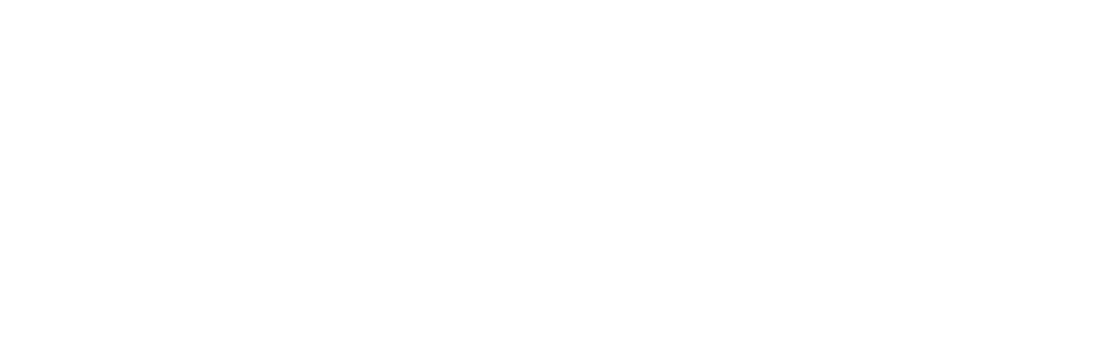 Nuvole è ora disponibile in streaming su Disney+