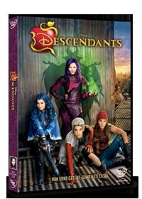 In DVD