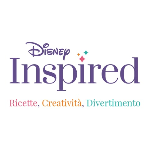 Vai al sito di Inspired