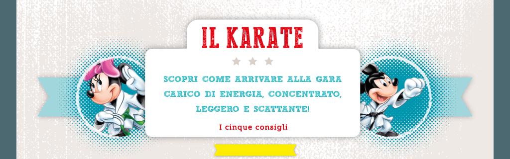 Large Hero - Consigli - Karate - 0