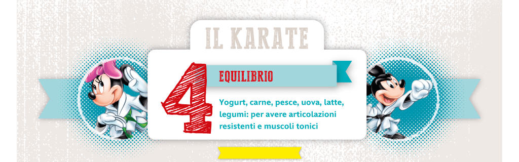 Large Hero - Consigli - Karate - 4