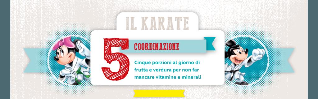 Large Hero - Consigli - Karate - 5