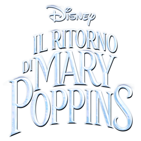 Il Ritorno di Mary Poppins | coming soon