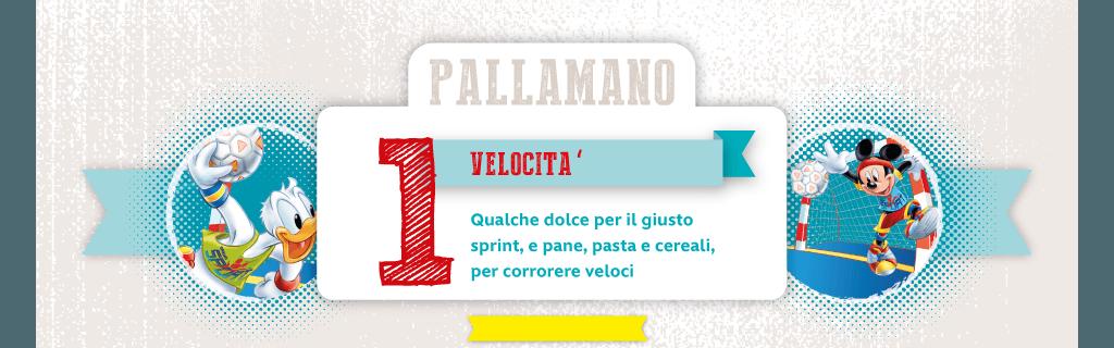 Large Hero - Consigli - Pallamano - 1