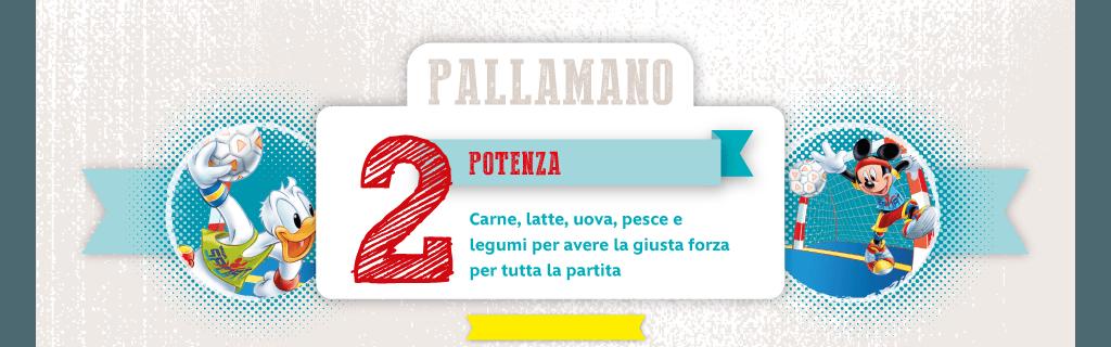 Large Hero - Consigli - Pallamano - 2