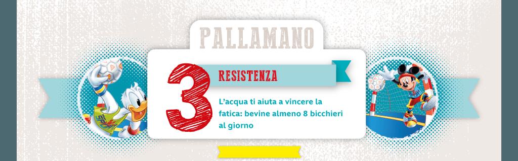 Large Hero - Consigli - Pallamano - 3