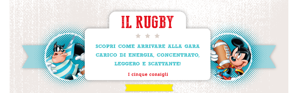 Large Hero - Consigli - Rugby - 0