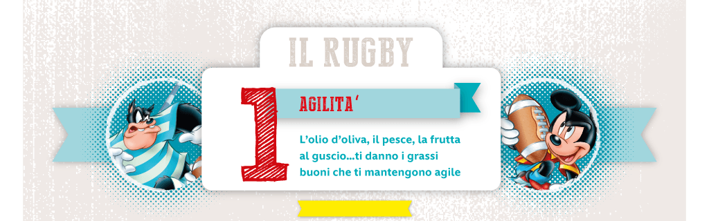Large Hero - Consigli - Rugby - 1