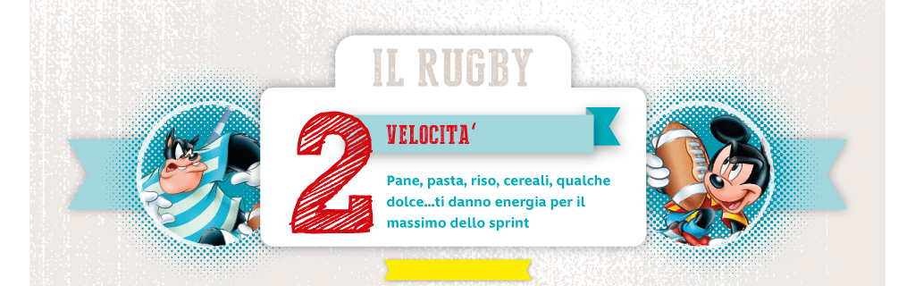 Large Hero - Consigli - Rugby - 2