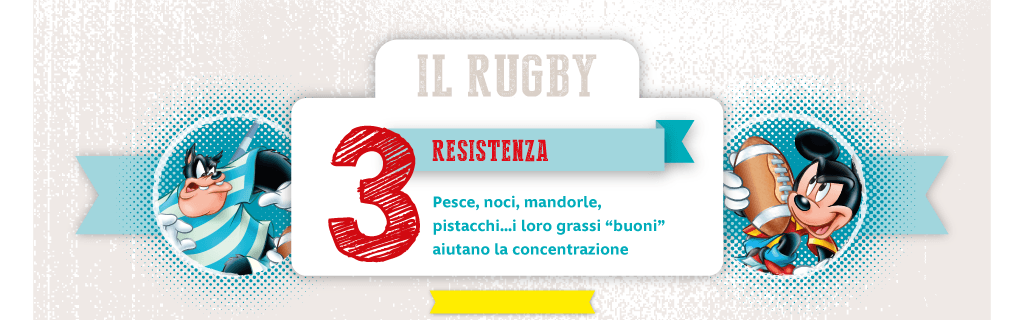 Large Hero - Consigli - Rugby - 3