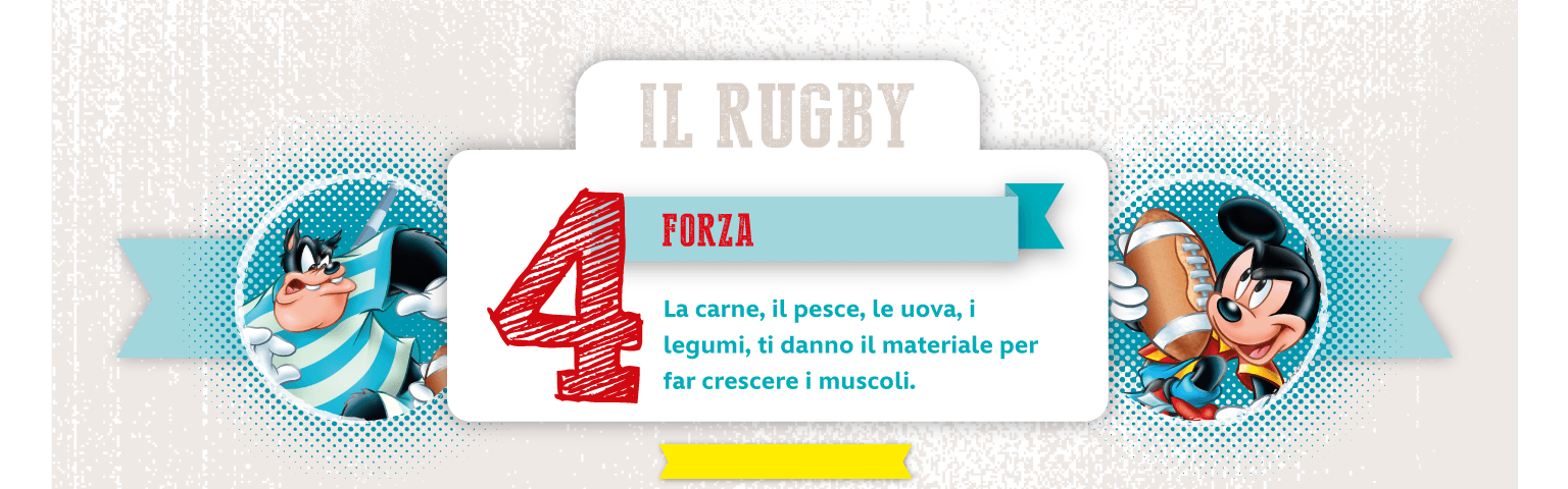 Large Hero - Consigli - Rugby - 4