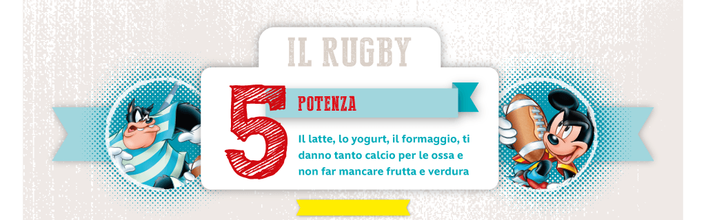 Large Hero - Consigli - Rugby - 5