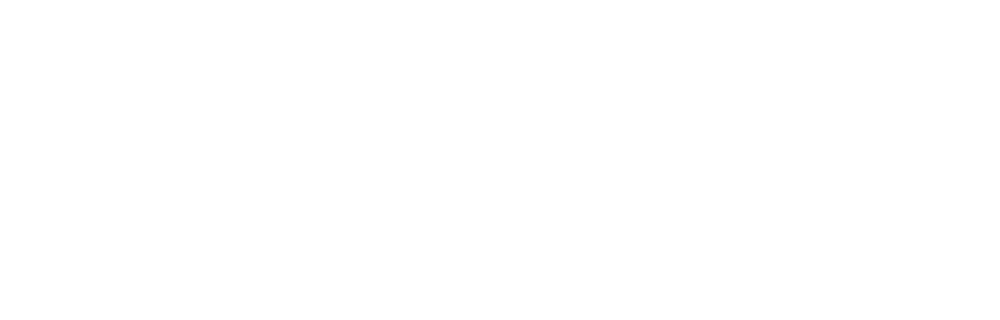 La Società Segreta dei Principi Minori è ora disponibile in streaming su Disney+