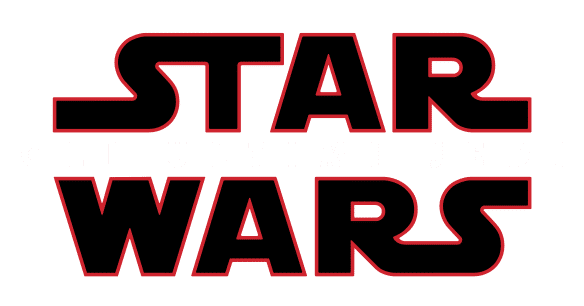 Star Wars: Gli Ultima Jedi | Trailer