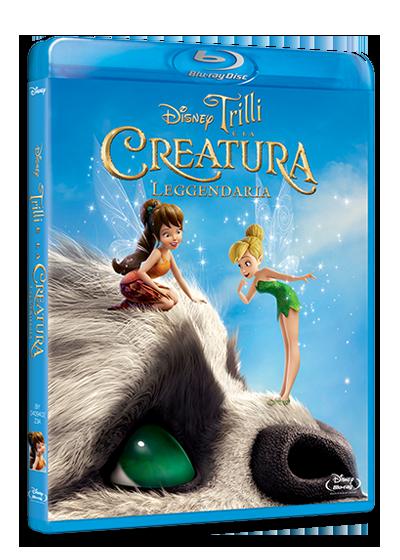Trilli e la creatura leggendaria: Amazon.it: vari, vari ...
