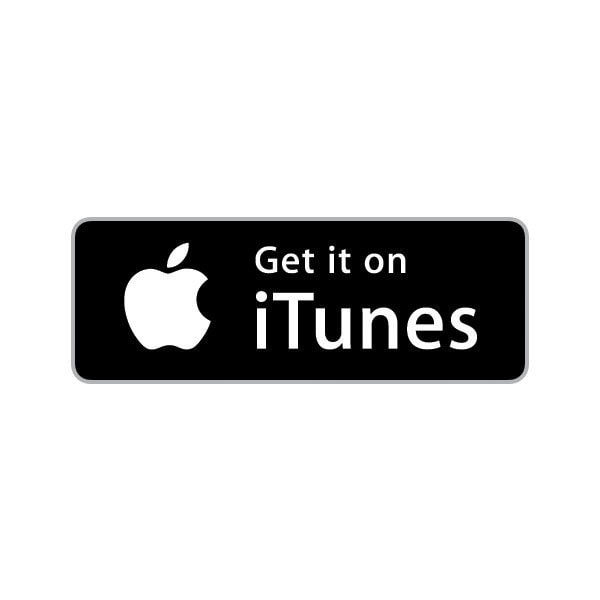 Beauty and the Beast - iTunes Digital Download