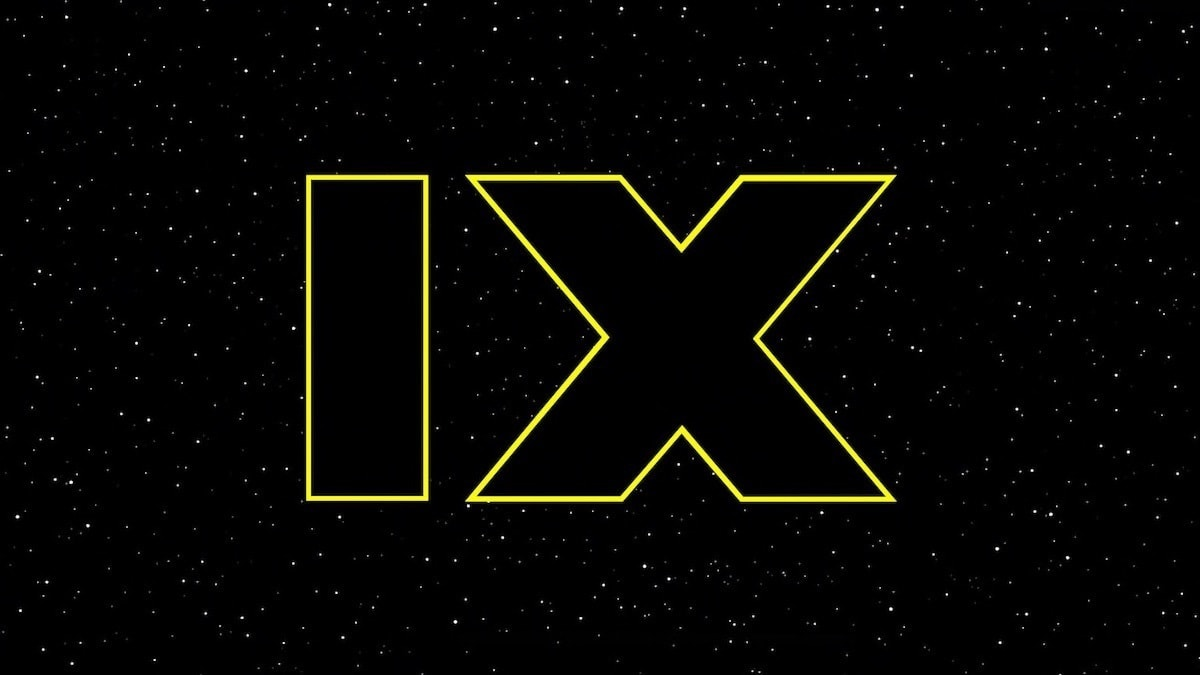 The Iconic Cast of Star Wars: Episode IX Was Announced
