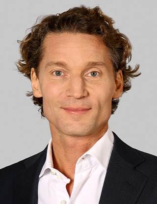 Jan Koeppen