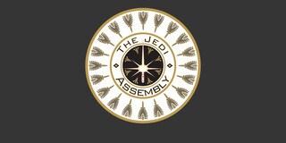 Jedi Assembly