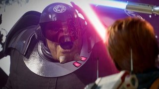 5 New Things We Spotted in the Latest Star Wars Jedi: Fallen Order Trailer
