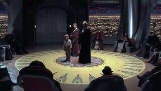 Jedi Temple History Gallery