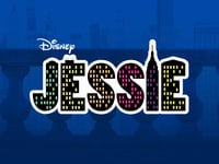 Jessie collection