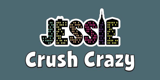 Jessie: Crush Crazy