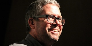 JOHN POWELL TO SCORE UNTITLED HAN SOLO MOVIE