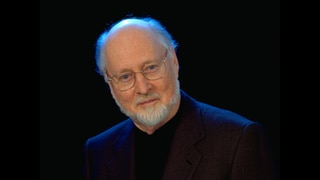 "Celebración Europea De Star Wars En 2013: John Williams Regresa Para Poner Música A ""Star Wars: Episodio VII"""
