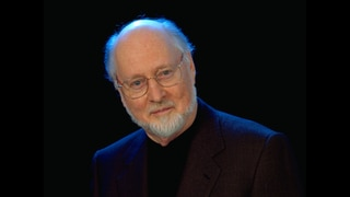 Star Wars Celebration Europa 2013: John Williams está de volta à trilha sonora de Star Wars: Episódio VII