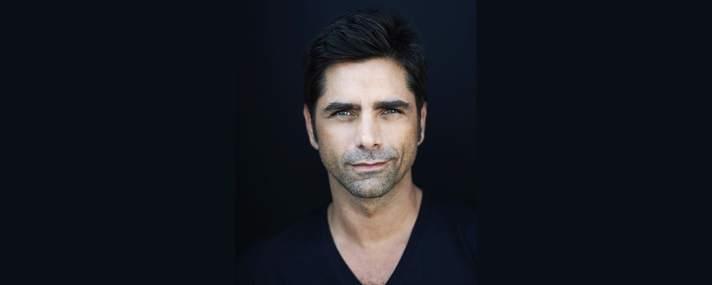 John Stamos to Star in David E. Kelley/Dean Lorey's 'Big Shot' for Disney+